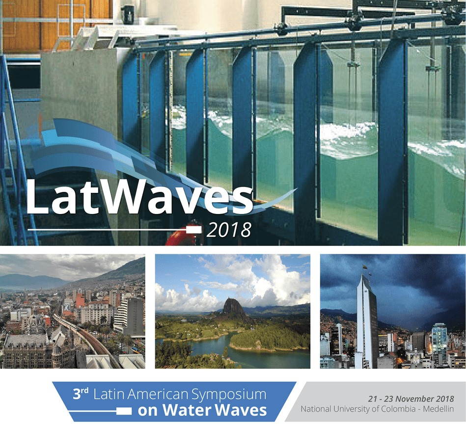 E Card LatWaves2018 min