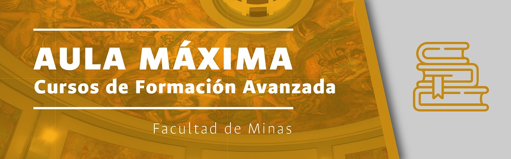 Banner inicial CursosAulaMaxima