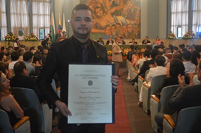 Concurso docente 2016 en colombia for Concurso meritos docentes 2016