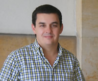 Santiago Arango Aramburo